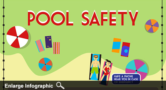 17 Swimming Safety Tips