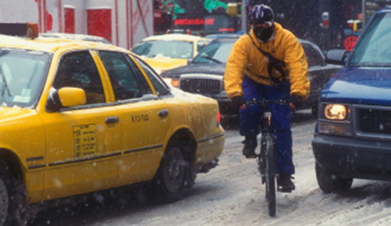 How Much Does A Traffic Lawyer Cost >> PA Bicycle Safety Laws Go Into Effect