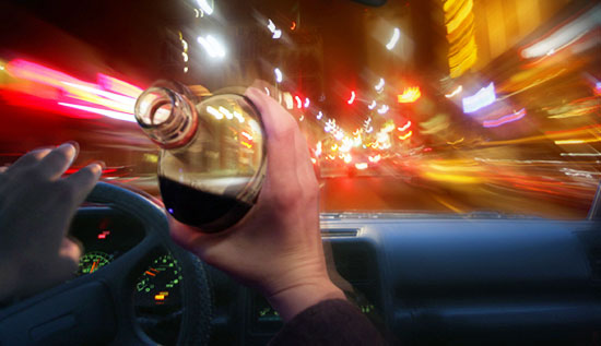 an argument against the drunk drivers in the united states Dui statistics ranging from your age gender, ethnicity and geography in california in los angeles, orange county, riverside, and san bernardino counties 1-844-dui-xprt drunk driving costs the united states $132 billion per year.