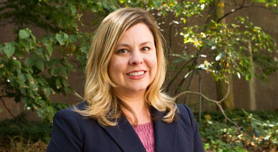 Anne Crilley Work Comp Judge