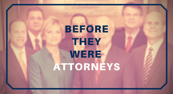 attorneys first jobs