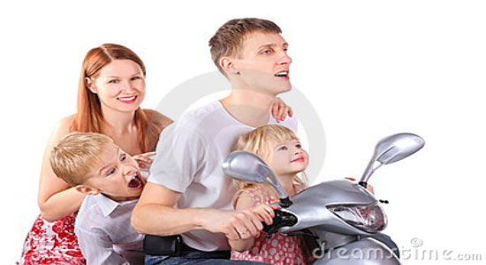 motorcycle stock photo mistakes