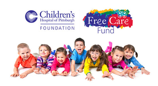 free care fund