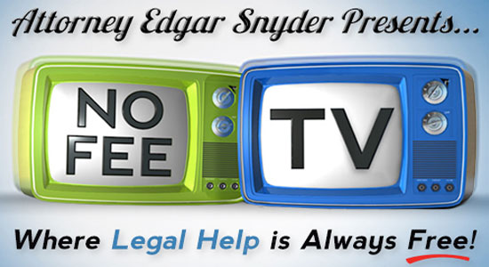 No Fee TV