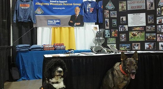 Pittsburgh Pet Expo