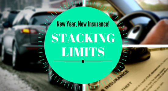 Stacking Limits