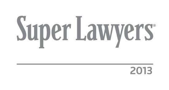 attorney award