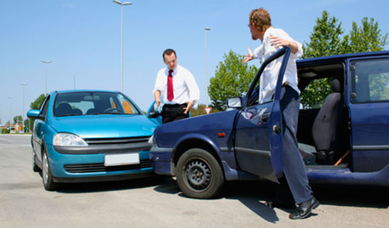 Not Injured In A Car Accident Pa Injury Attorneys