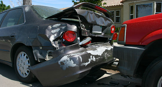 Car Accident Resourc Center - Steps to Take After an Accident