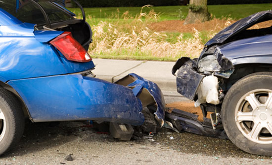 Common Pennsylvania Auto Accident Questions