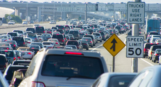 How Much Does A Traffic Lawyer Cost >> Memorial Day Weekend | Holiday Weekend Drivers Beware