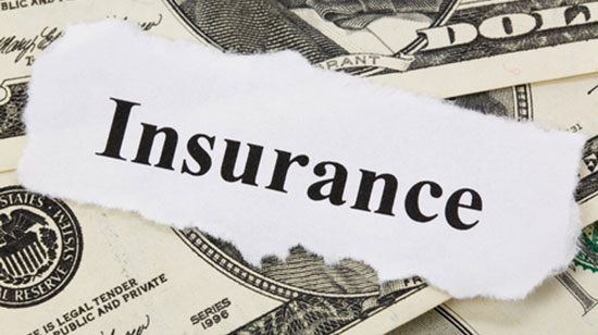 changing car accident insurance