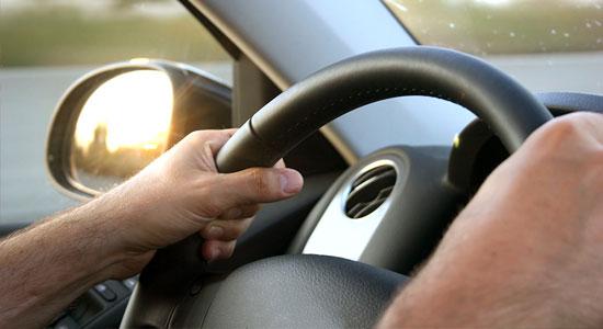 Defective Power Steering