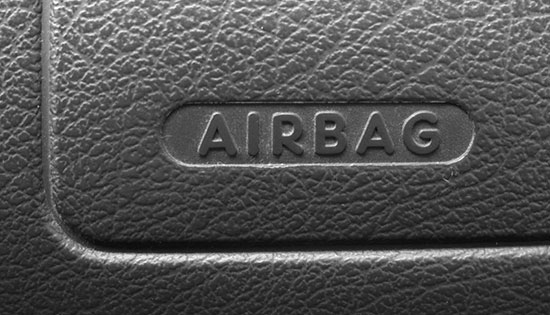 Takata Airbags Need a Second Look