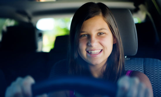 Avoid these four types of unsafe cars for teens