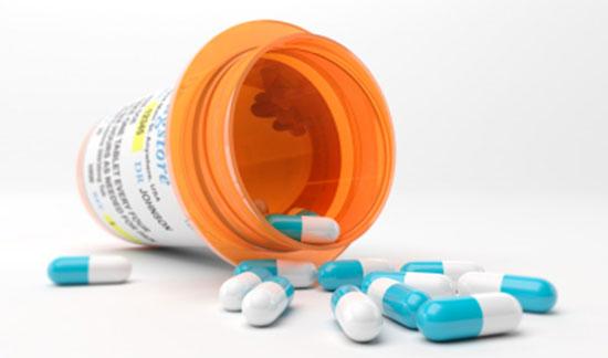 strattera side effects drug center