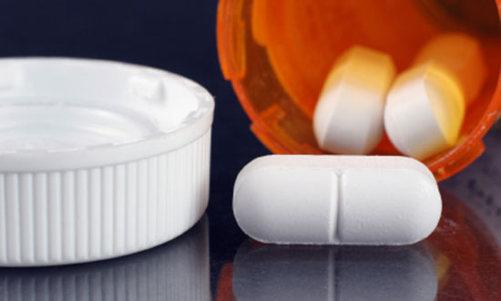 Chantix linked to heart attack