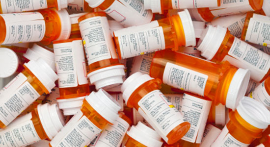 Unapproved drugs sold through Medicaid