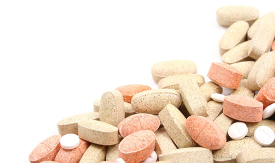 Can taking b vitamins help you lose weight picture 1