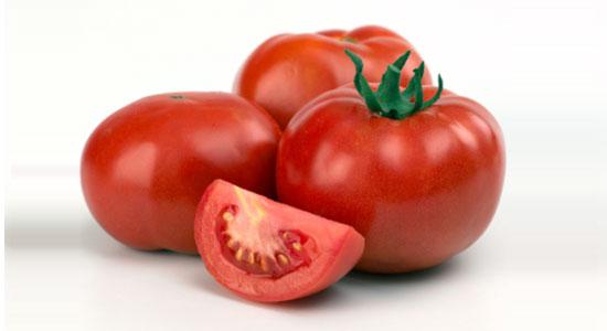 Tomatoes - Salmonella