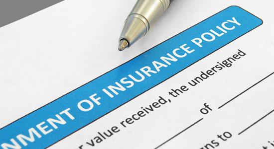 Worst Insurance Companies