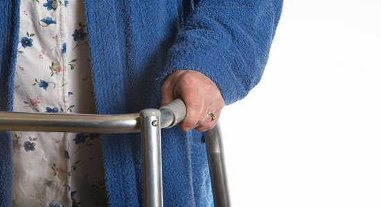 elderly fall injuries