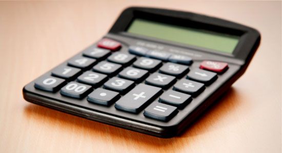 Why Personal Injury Settlement Calculators Don't Work