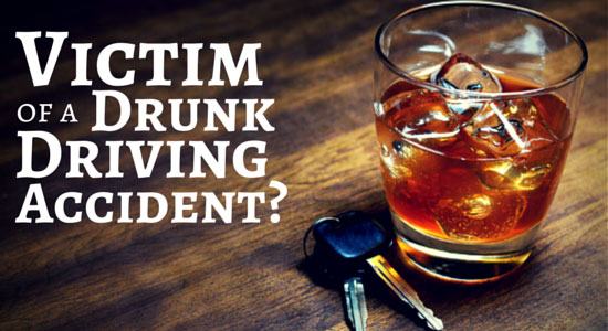 essay on drunk driving effects