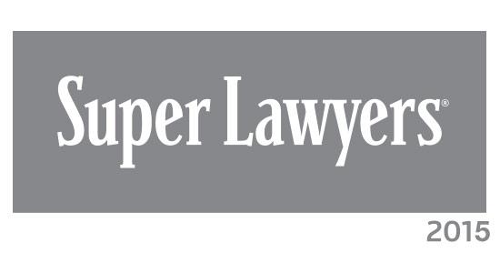 Pennsylvania Super Lawyers