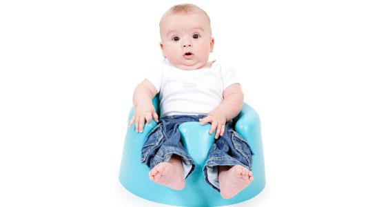 bumbo baby seat recall