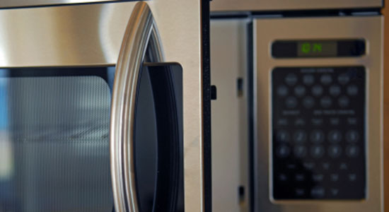 5 Most Dangerous Home Appliances