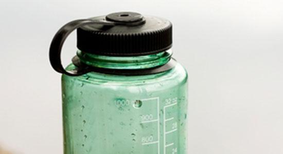 BPA linked to disease in adults