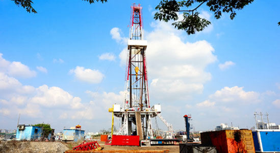 hydraulic fracturing and drilling dangers