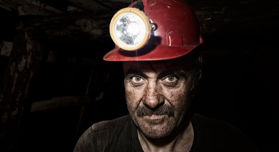 Coal Mining Accident Attorneys