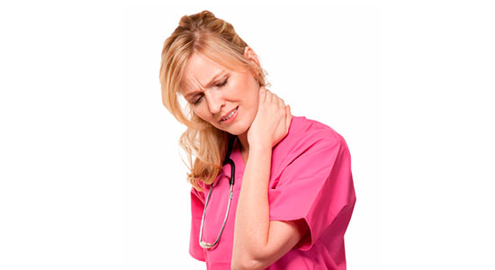 Workers Compensation And The Healthcare Industry