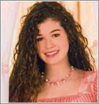 Julia May Flores