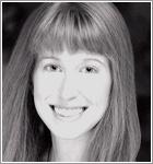 Lauren Kaye Rhodes