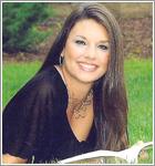 Stephanie Blystone