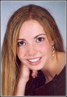 Heidi Eastep
