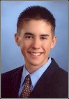 Michael Wiedemer