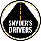 Snyder's Drivers